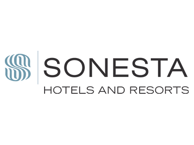 Sonesta Hotels & Resorts