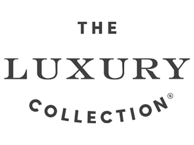 The Luxury Connection